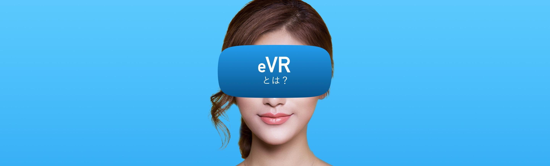eVRとは?